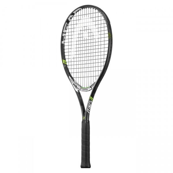 Теннисная ракетка Head MXG 3 купить
