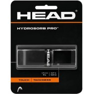 Базовая намотка Head HydroSorb Pro Черная