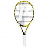 Детская теннисная ракетка Prince Tour Elite ESP Junior 25