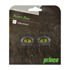 Виброгаситель Prince Beast Vibration Dampener