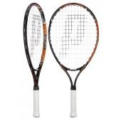 Детская теннисная ракетка Prince Tour 23