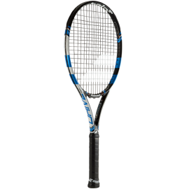 Теннисная ракетка Babolat Pure Drive Tour (Вес: 315, Голова: 100)