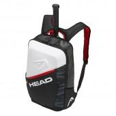Рюкзак Head Djokovic Series backpack