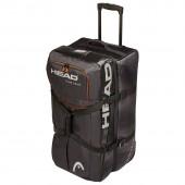 Дорожная теннисная сумка Head Tour Team Travel Bag