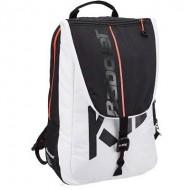 Теннисный рюкзак Babolat Pure Strike 2020