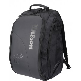 Рюкзак Wilson Federer DNA 2018 Backpack
