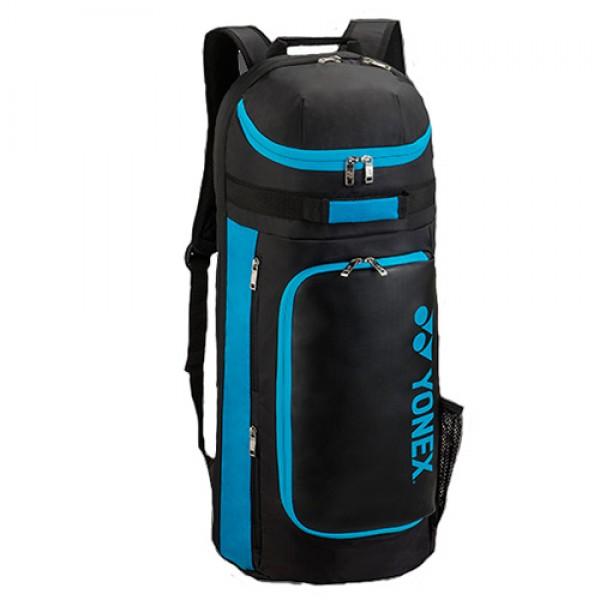 Сумка-рюкзак Yonex BAG8822EX черно-синий