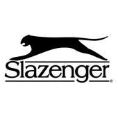 Slazenger (6)