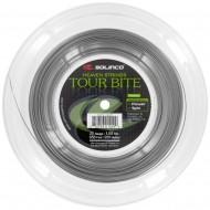 Теннисная струна Solinco Tour Bite 200 метров