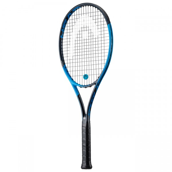 Теннисная ракетка Head Graphene Touch Speed  Alexander Zverev
