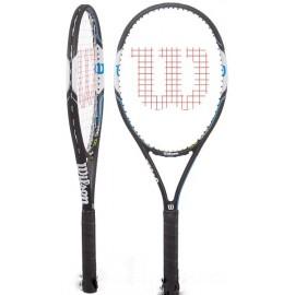 Теннисная ракетка Wilson Surge Pro 100