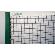 Сетка теннисная Universal Sport TN 8
