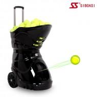 Теннисная пушка SIBOASI S4015