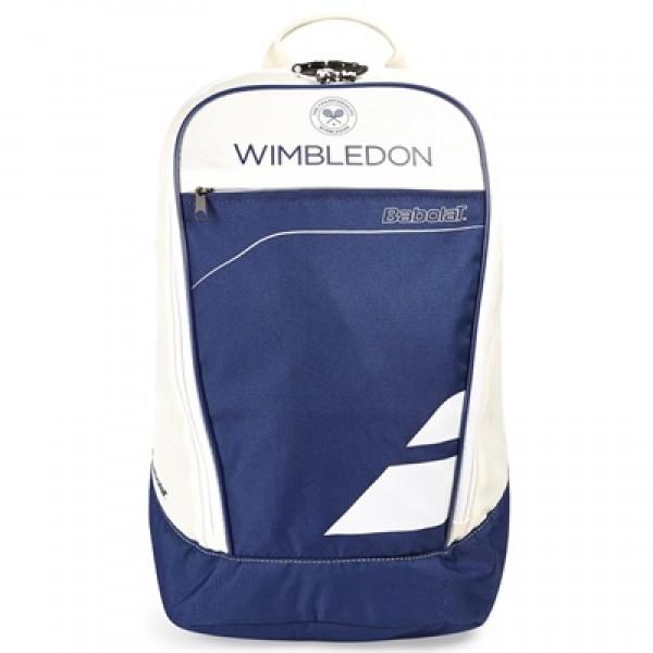 Рюкзак Babolat Club Wimbledonс 2017