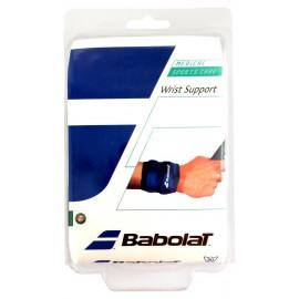 Напульсник Babolat Wrist Support