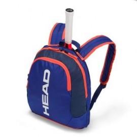 Рюкзак детский Head Kids Backpack Rebel