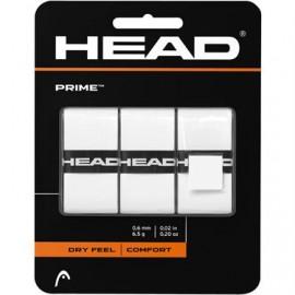 Теннисная намотка Head Prime Overgrip