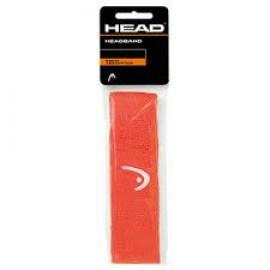 Повязка на голову Head Коралл