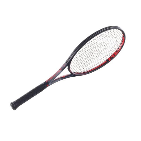 Теннисная ракетка Head Graphene Touch Prestige Pro