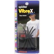 Виброгаситель Tourna Vibrex Spider