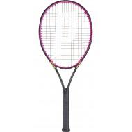 Теннисная ракетка Prince Textreme Beast 104 Pink
