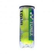 Теннисные мячи Yonex Tour 3 мяча