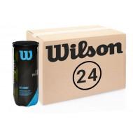 Теннисные мячи Wilson Tour Premier 72 мяча