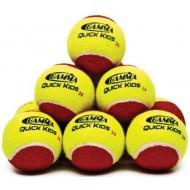Мячи для детей