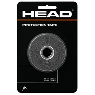 Защита для протектора Head Protection Tape Черная