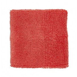 Напульсник Asics Unisex (Red)