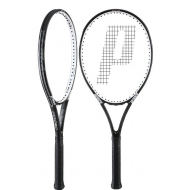 Теннисная ракетка Prince Textreme Warrior 100T (Вес:280, Голова:100)
