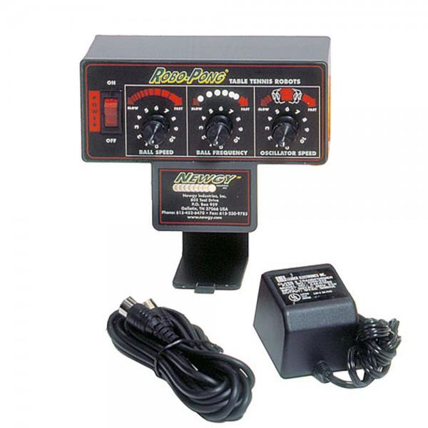 Робот для настольного тенниса DONIC NEWGY Robo-Pong 1040