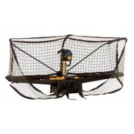 Робот DONIC NEWGY Robo-Pong 2055