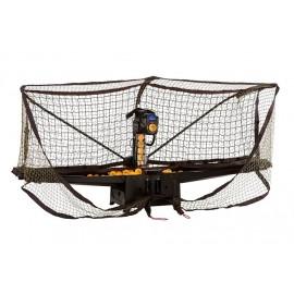 Робот для настольного тенниса Robo-Pong 2055