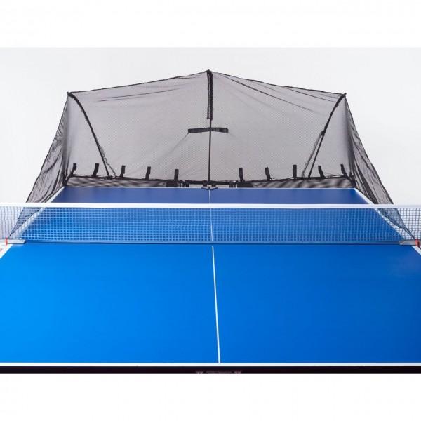 Робот для настольного тенниса Robo-Pong 545 с сеткой