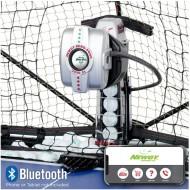 Робот Robo-Pong 3050XL