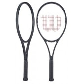 Теннисная ракета Wilson Pro Staff 97 Countervail