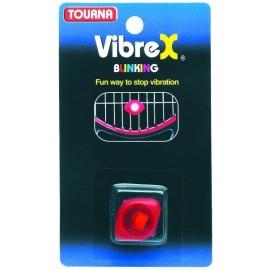 Виброгаситель Tourna Vibrex Blinking