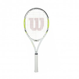 Теннисная ракетка Wilson Surge 100