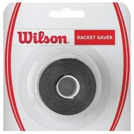 Защита для протектора WILSON Racket Saver