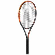 Детская теннисная ракетка Head XT Radical 26