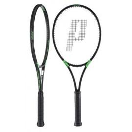 Теннисная ракетка Prince Textreme Phantom Pro 100P