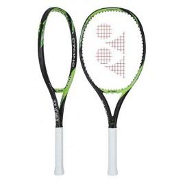 Теннисная ракетка Yonex Ezone 100 Light