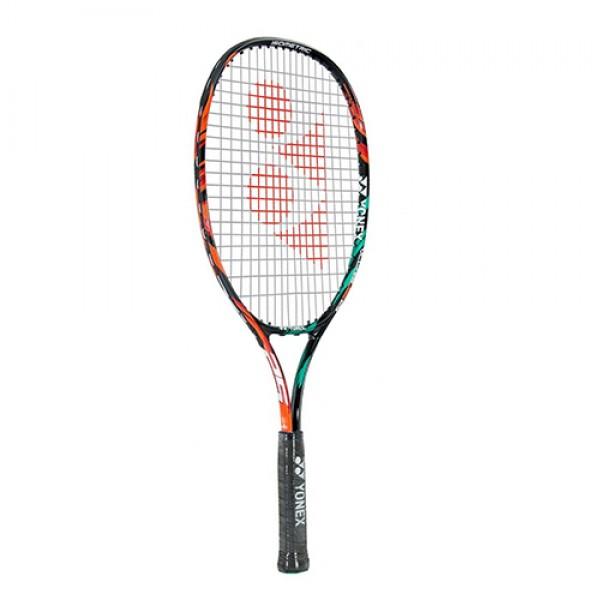 Детская теннисная ракетка Yonex Vcore 25