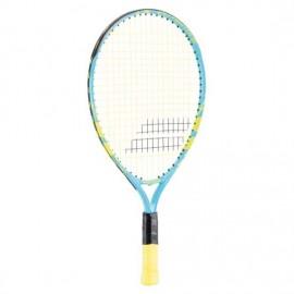 Детская теннисная ракетка Babolat Ballfighter 21 Blue/Red