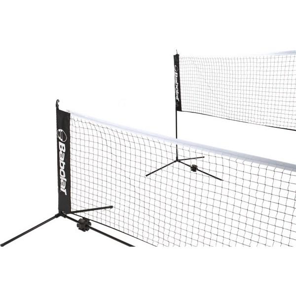 Теннисная сетка Babolat Mini Tennis Net 5,8 метров