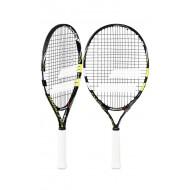 Детская теннисная ракетка Babolat Nadal Junior 23