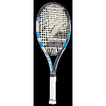 Как купить теннисную ракетку и правильно подобрать