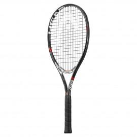 Теннисная ракетка Head MXG 5