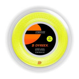 Теннисная струна Dyreex First Feel (Nerve) 200 метров.